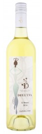 L'Amato Amphora Moscato Giallo **SOLD OUT**