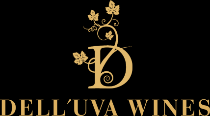 Dell'uva Wines