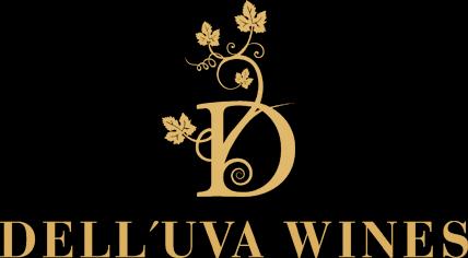 Dell'uva Wines